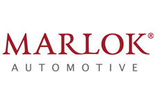 marlok automotive